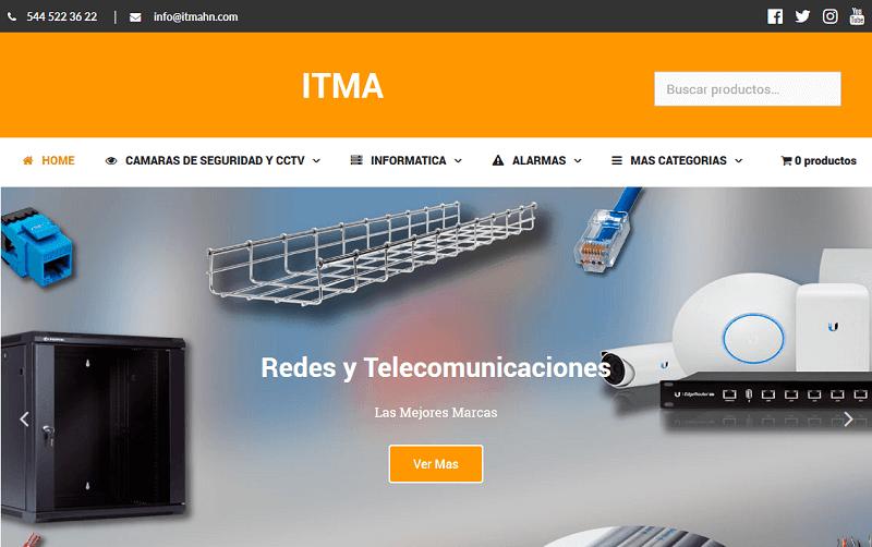 www.itmahn.com